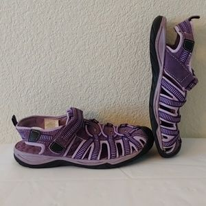 CIRCO Sandals for Girls.